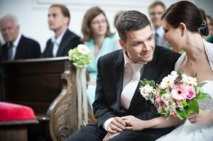 164-Hochzeit-Katharina-Tobias-Seekirchen-1292