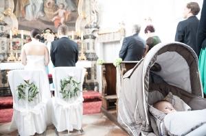 180-Hochzeit-Katharina-Tobias-Seekirchen-2150