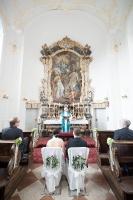 190-Hochzeit-Katharina-Tobias-Seekirchen-2169
