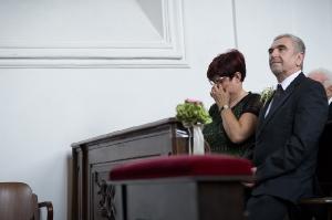 194-Hochzeit-Katharina-Tobias-Seekirchen-1355