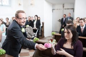 205-Hochzeit-Katharina-Tobias-Seekirchen-2194