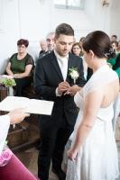 211-Hochzeit-Katharina-Tobias-Seekirchen-2215