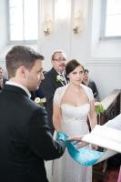 219-Hochzeit-Katharina-Tobias-Seekirchen-2238