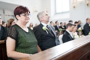221-Hochzeit-Katharina-Tobias-Seekirchen-2240