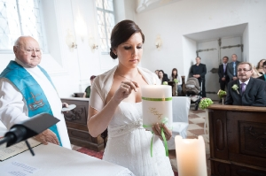 227-Hochzeit-Katharina-Tobias-Seekirchen-2259