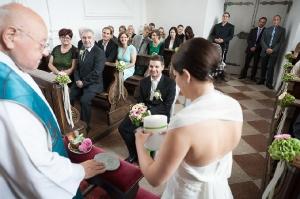 228-Hochzeit-Katharina-Tobias-Seekirchen-2263