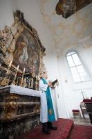 233-Hochzeit-Katharina-Tobias-Seekirchen-2270