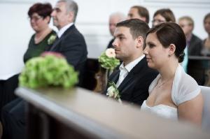 235-Hochzeit-Katharina-Tobias-Seekirchen-1403