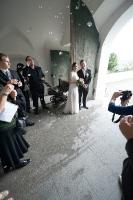 250-Hochzeit-Katharina-Tobias-Seekirchen-2321