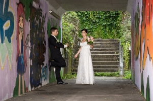 305-Hochzeit-Katharina-Tobias-Seekirchen-2-12