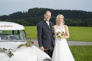 035-Fotograf-Hochzeit-Margret-Franz-Köstendorf-7795