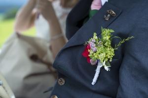 041-Fotograf-Hochzeit-Margret-Franz-Köstendorf-7836