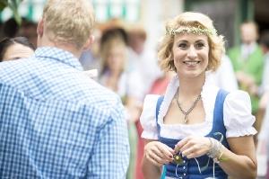 056-Fotograf-Hochzeit-Margret-Franz-Köstendorf-7941
