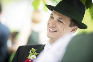 060-Fotograf-Hochzeit-Margret-Franz-Köstendorf-7968
