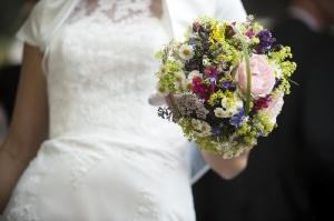105-Fotograf-Hochzeit-Margret-Franz-Köstendorf-8165
