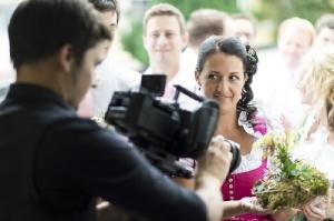 117-Fotograf-Hochzeit-Margret-Franz-Köstendorf-8215