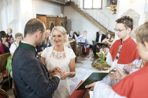 138b-Fotograf-Hochzeit-Margret-Franz-Köstendorf-6573