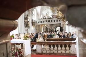 142a-Fotograf-Hochzeit-Margret-Franz-Köstendorf-6585