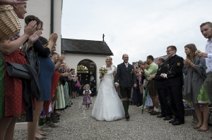 165b-Fotograf-Hochzeit-Margret-Franz-Köstendorf-6615