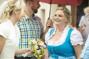 169-Fotograf-Hochzeit-Margret-Franz-Köstendorf-8468