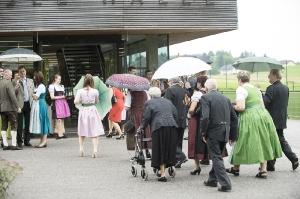 172-Fotograf-Hochzeit-Margret-Franz-Köstendorf-8491