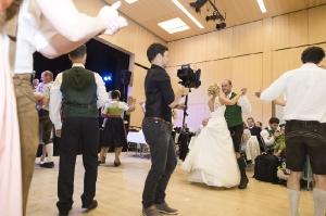 200-Fotograf-Hochzeit-Margret-Franz-Köstendorf-8684