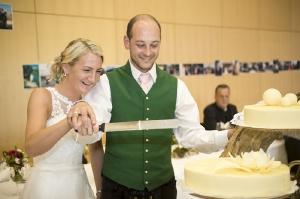 205-Fotograf-Hochzeit-Margret-Franz-Köstendorf-8739