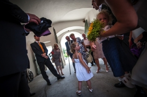 011-Hochzeit-Melina-David-8454