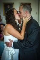 040-Hochzeit-Melina-David-8792