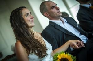 045-Hochzeit-Melina-David-8807