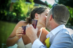074-Hochzeit-Melina-David-9086