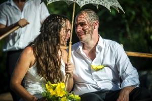 084-Hochzeit-Melina-David-9197
