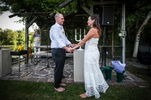 128-Hochzeit-Melina-David-9537-8564