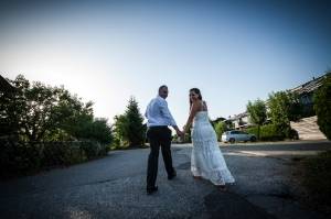 166-Hochzeit-Melina-David-9745-8626