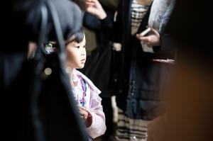 008-Hochzeit-Mia-Jumy-Mirabell-4457-by-FOTO-FLAUSEN