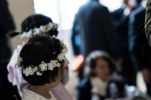 016-Hochzeit-Mia-Jumy-Mirabell-4471-by-FOTO-FLAUSEN