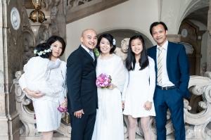 027-Hochzeit-Mia-Jumy-Mirabell-9924-by-FOTO-FLAUSEN