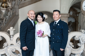 034-Hochzeit-Mia-Jumy-Mirabell-9942-by-FOTO-FLAUSEN