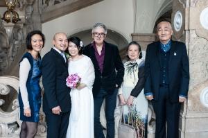 037-Hochzeit-Mia-Jumy-Mirabell-9949-by-FOTO-FLAUSEN