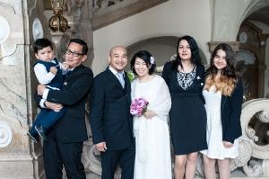 042-Hochzeit-Mia-Jumy-Mirabell-9971-by-FOTO-FLAUSEN