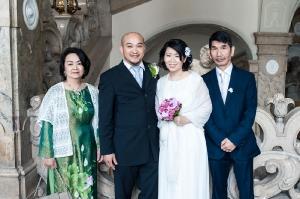 043-Hochzeit-Mia-Jumy-Mirabell-9975-by-FOTO-FLAUSEN