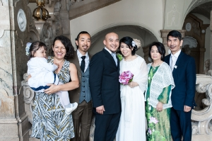 045-Hochzeit-Mia-Jumy-Mirabell-9991-by-FOTO-FLAUSEN
