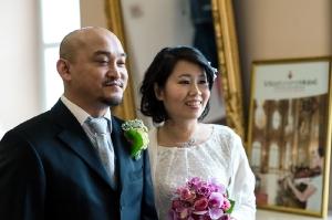 053-Hochzeit-Mia-Jumy-Mirabell-4508-by-FOTO-FLAUSEN