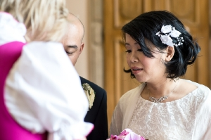 055-Hochzeit-Mia-Jumy-Mirabell-4511-by-FOTO-FLAUSEN