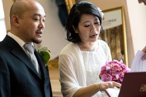 056-Hochzeit-Mia-Jumy-Mirabell-4512-by-FOTO-FLAUSEN