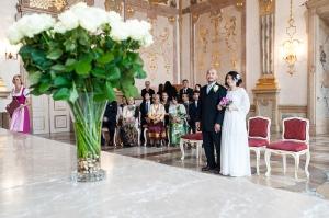 060-Hochzeit-Mia-Jumy-Mirabell-0026-by-FOTO-FLAUSEN