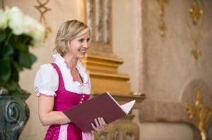 062-Hochzeit-Mia-Jumy-Mirabell-4530-by-FOTO-FLAUSEN