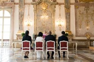 067-Hochzeit-Mia-Jumy-Mirabell-4535-by-FOTO-FLAUSEN