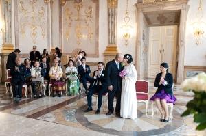 073-Hochzeit-Mia-Jumy-Mirabell-0030-by-FOTO-FLAUSEN