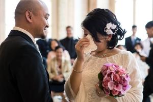 079-Hochzeit-Mia-Jumy-Mirabell-4559-by-FOTO-FLAUSEN